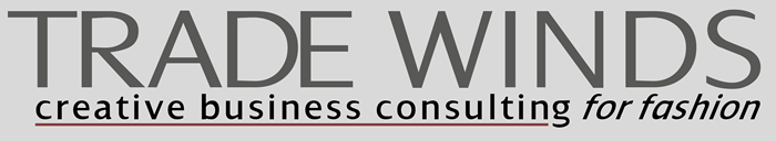 Logo Tradewinds Consulting